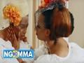 Mama - World Song