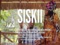 Siskii - Top 100 Songs