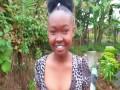 Woka Kwakwa