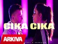 Cika Cika - Top 100 Songs