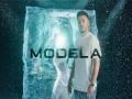 Modela