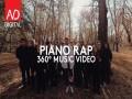 Piano Rap