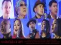 Kyrgyz Estrada Yrchylary - Top 100 Songs
