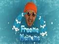 Freona Meitene - Top 100 Songs