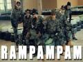 Rampampam