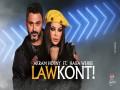 Law Kont - Top 100 Songs