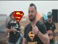 Super Manik