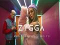 Man Pasaulis Visas Tu - Top 100 Songs