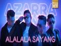 Alalala Sayang - Top 100 Songs
