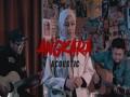 Angkara (Acoustic )