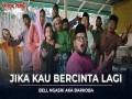 Bell Ngasri Aka Barkoba