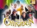 Chikadun - Top 100 Songs