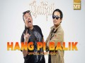 Hang Pi Balik