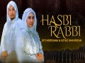 Hasbi Rabbi