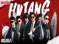 Hutang - Top 100 Songs
