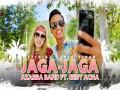 Jaga-Jaga - Top 100 Songs