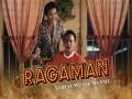 Ragaman - Top 100 Songs
