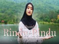 Rindu-Rindu