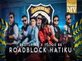 Roadblock Hatiku - Top 100 Songs