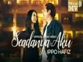 Seadanya Aku - Top 100 Songs