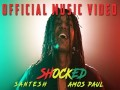 Shocked - Top 100 Songs