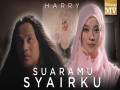 Suaramu Syairku - Top 100 Songs