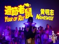 Year Of Rat