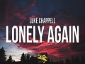 Lonely Again - Top 100 Songs
