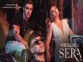 Meglio Di Sera - Top 100 Songs