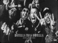 Botella Tras Botella - Top 100 Songs
