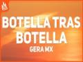 Botella Tras Botella