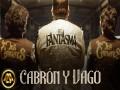 Cabrón Y Vago - Top 100 Songs
