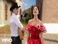 Dime Cómo Quieres - Top 100 Songs