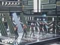 Reggaetón Lento (Bailemos) / Tu Luz