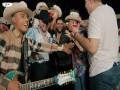 Ya Superame - Top 100 Songs