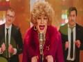 Coroana Mă-Ti - Top 100 Songs