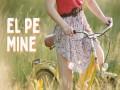 El Pe Mine - Top 100 Songs