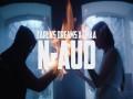N-Aud - Top 100 Songs