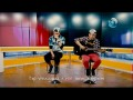 Hairtai Heveeree (Acoustic Version)