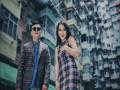 Sanaj Baina Uu - Top 100 Songs