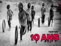 10 Ans