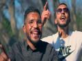 Ali Bentek 3Ajbani