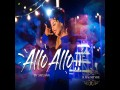 Allo Allo - Top 100 Songs