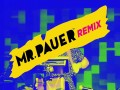 Boom Boom (Mr. Pauer Remix)