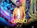 CARIÑO - Top 100 Songs