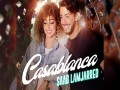 Casablanca - Top 100 Songs
