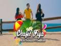 Chafat Fiya - Top 100 Songs