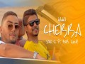 Chebba - Top 100 Songs