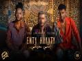 Enty Hayaty - Top 100 Songs