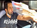 Keddab - Top 100 Songs